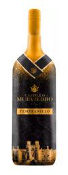 Castillo Murviedro Tempranillo Magnum