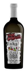 Vox Populi Bobal