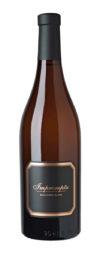 Hispano+Suizas Impromptu Sauvignon Blanc