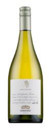 Errázuriz Sauvignon Blanc Single Vineyard