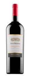 Errázuriz Max Reserva Cabernet Sauvignon Magnum